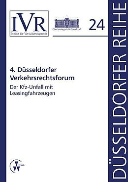 Cover: https://exlibris.azureedge.net/covers/9783/8995/2866/4/9783899528664xl.jpg
