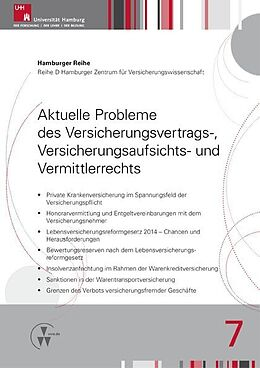Cover: https://exlibris.azureedge.net/covers/9783/8995/2918/0/9783899529180xl.jpg