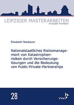 Cover: https://exlibris.azureedge.net/covers/9783/8995/2981/4/9783899529814xl.jpg