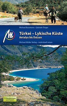 Cover: https://exlibris.azureedge.net/covers/9783/8995/3860/1/9783899538601xl.jpg