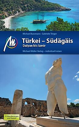 Cover: https://exlibris.azureedge.net/covers/9783/8995/3932/5/9783899539325xl.jpg