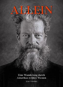 Cover: https://exlibris.azureedge.net/covers/9783/8995/5298/0/9783899552980xl.jpg