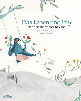 Cover: https://exlibris.azureedge.net/covers/9783/8995/5770/1/9783899557701xl.jpg