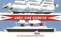 Cover: https://exlibris.azureedge.net/covers/9783/8995/5778/7/9783899557787xl.jpg