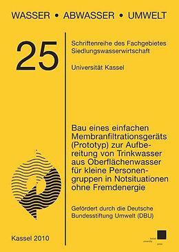 Cover: https://exlibris.azureedge.net/covers/9783/8995/8159/1/9783899581591xl.jpg