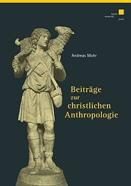 Cover: https://exlibris.azureedge.net/covers/9783/8995/8299/4/9783899582994xl.jpg