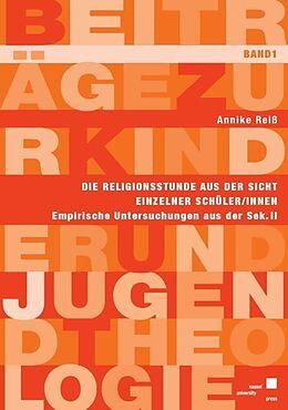 Cover: https://exlibris.azureedge.net/covers/9783/8995/8403/5/9783899584035xl.jpg
