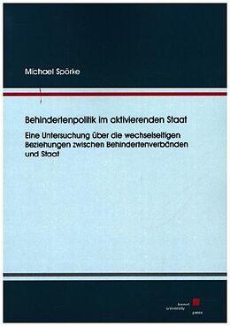 Cover: https://exlibris.azureedge.net/covers/9783/8995/8419/6/9783899584196xl.jpg