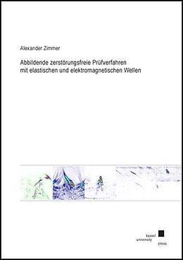 Cover: https://exlibris.azureedge.net/covers/9783/8995/8426/4/9783899584264xl.jpg