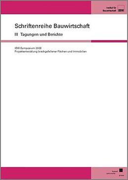 Cover: https://exlibris.azureedge.net/covers/9783/8995/8445/5/9783899584455xl.jpg
