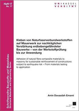 Cover: https://exlibris.azureedge.net/covers/9783/8995/8558/2/9783899585582xl.jpg