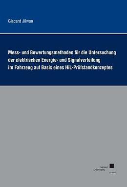 Cover: https://exlibris.azureedge.net/covers/9783/8995/8597/1/9783899585971xl.jpg
