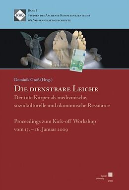 Cover: https://exlibris.azureedge.net/covers/9783/8995/8664/0/9783899586640xl.jpg