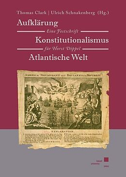 Cover: https://exlibris.azureedge.net/covers/9783/8995/8716/6/9783899587166xl.jpg