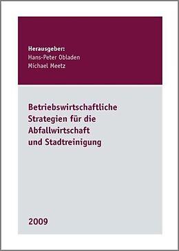 Cover: https://exlibris.azureedge.net/covers/9783/8995/8816/3/9783899588163xl.jpg