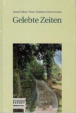 Cover: https://exlibris.azureedge.net/covers/9783/8996/0237/1/9783899602371xl.jpg
