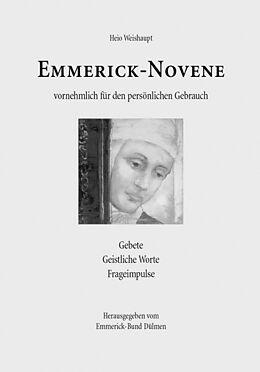 Cover: https://exlibris.azureedge.net/covers/9783/8996/0329/3/9783899603293xl.jpg