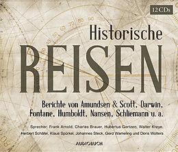 Cover: https://exlibris.azureedge.net/covers/9783/8996/4500/2/9783899645002xl.jpg