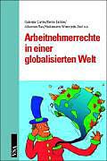Cover: https://exlibris.azureedge.net/covers/9783/8996/5061/7/9783899650617xl.jpg