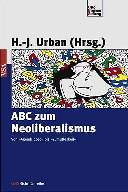 Cover: https://exlibris.azureedge.net/covers/9783/8996/5195/9/9783899651959xl.jpg