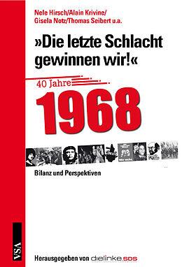 Cover: https://exlibris.azureedge.net/covers/9783/8996/5315/1/9783899653151xl.jpg