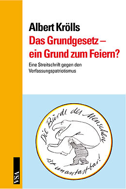Cover: https://exlibris.azureedge.net/covers/9783/8996/5342/7/9783899653427xl.jpg