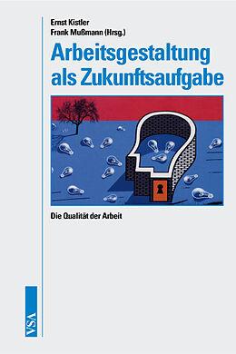 Cover: https://exlibris.azureedge.net/covers/9783/8996/5357/1/9783899653571xl.jpg