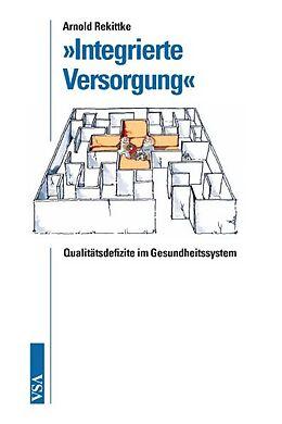 Cover: https://exlibris.azureedge.net/covers/9783/8996/5462/2/9783899654622xl.jpg