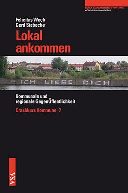 Cover: https://exlibris.azureedge.net/covers/9783/8996/5506/3/9783899655063xl.jpg