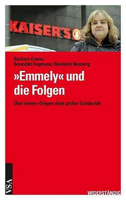 Cover: https://exlibris.azureedge.net/covers/9783/8996/5516/2/9783899655162xl.jpg