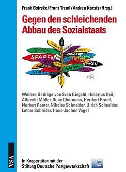 Cover: https://exlibris.azureedge.net/covers/9783/8996/5519/3/9783899655193xl.jpg