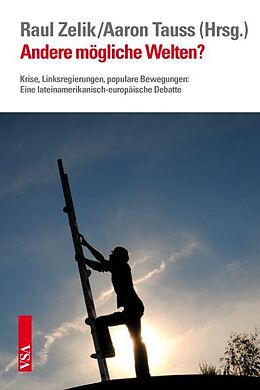 Cover: https://exlibris.azureedge.net/covers/9783/8996/5534/6/9783899655346xl.jpg