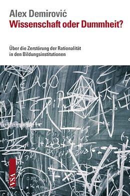 Cover: https://exlibris.azureedge.net/covers/9783/8996/5572/8/9783899655728xl.jpg