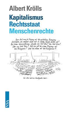 Cover: https://exlibris.azureedge.net/covers/9783/8996/5582/7/9783899655827xl.jpg
