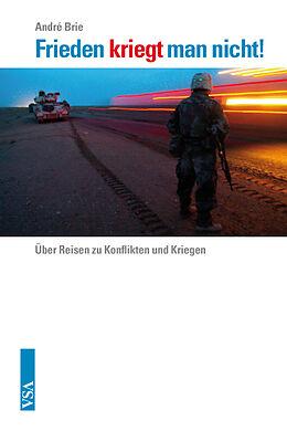Cover: https://exlibris.azureedge.net/covers/9783/8996/5605/3/9783899656053xl.jpg