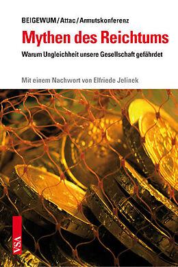 Cover: https://exlibris.azureedge.net/covers/9783/8996/5618/3/9783899656183xl.jpg