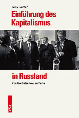 Cover: https://exlibris.azureedge.net/covers/9783/8996/5622/0/9783899656220xl.jpg