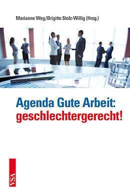 Cover: https://exlibris.azureedge.net/covers/9783/8996/5632/9/9783899656329xl.jpg