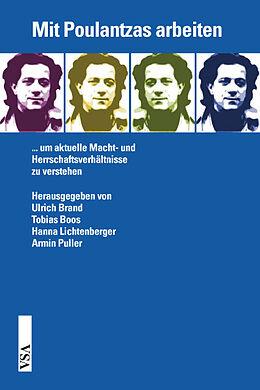 Cover: https://exlibris.azureedge.net/covers/9783/8996/5653/4/9783899656534xl.jpg