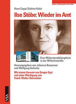 Cover: https://exlibris.azureedge.net/covers/9783/8996/5660/2/9783899656602xl.jpg