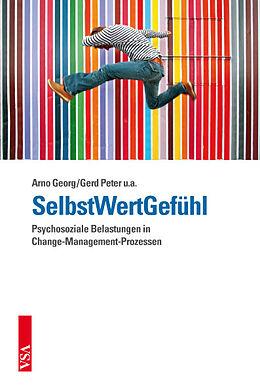 Cover: https://exlibris.azureedge.net/covers/9783/8996/5680/0/9783899656800xl.jpg