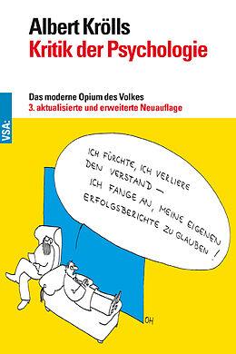Cover: https://exlibris.azureedge.net/covers/9783/8996/5690/9/9783899656909xl.jpg