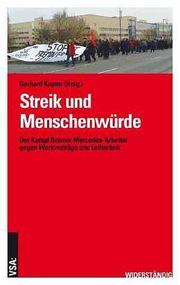 Cover: https://exlibris.azureedge.net/covers/9783/8996/5737/1/9783899657371xl.jpg