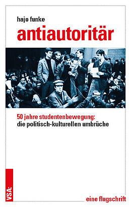 Cover: https://exlibris.azureedge.net/covers/9783/8996/5770/8/9783899657708xl.jpg