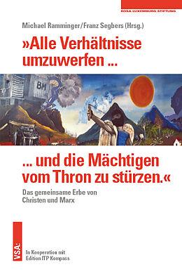 Cover: https://exlibris.azureedge.net/covers/9783/8996/5790/6/9783899657906xl.jpg