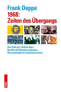 Cover: https://exlibris.azureedge.net/covers/9783/8996/5794/4/9783899657944xl.jpg