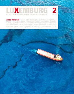 Cover: https://exlibris.azureedge.net/covers/9783/8996/5853/8/9783899658538xl.jpg