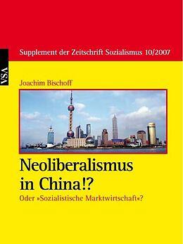 Cover: https://exlibris.azureedge.net/covers/9783/8996/5940/5/9783899659405xl.jpg