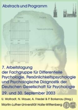 Cover: https://exlibris.azureedge.net/covers/9783/8996/7083/7/9783899670837xl.jpg