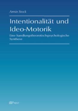 Cover: https://exlibris.azureedge.net/covers/9783/8996/7118/6/9783899671186xl.jpg
